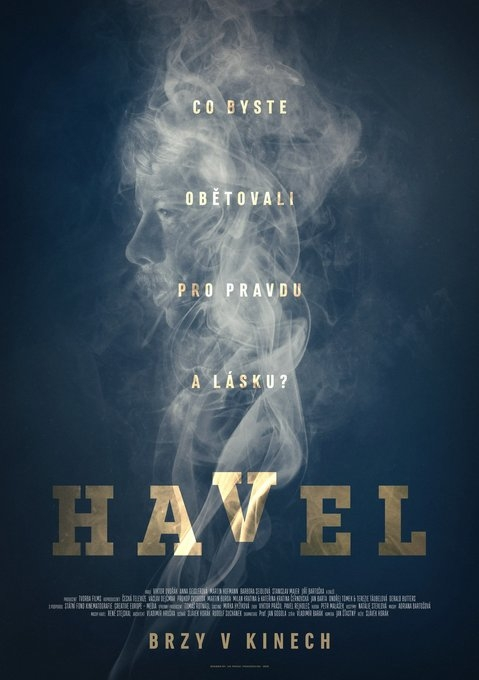 Havel / repete